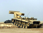 M60 AVLB