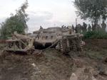 M60 Panther