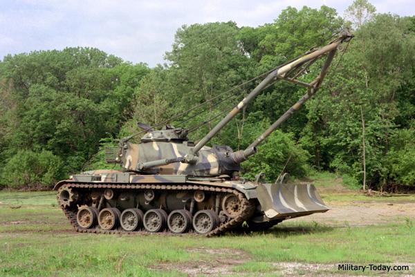 M728 CEV