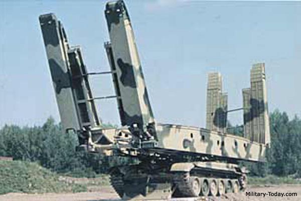 MTU-72
