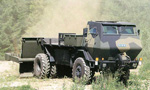 Sisu RA-140 DS