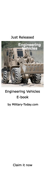 Engineering Vehicles E-Book
