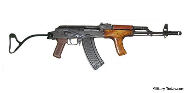AIMS-74