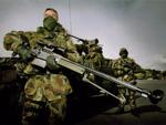 Arctic Warfare 50 (AW50)