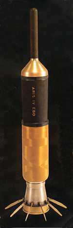 ARIS IV