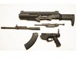 Beretta ARX-160