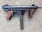 Beretta PM12