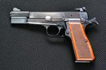 Browning HP