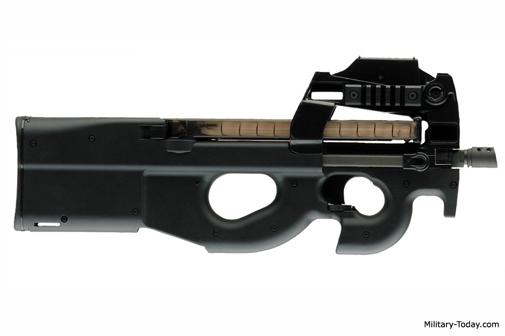 Ps90 For Sale >> Pin Fn-p90 on Pinterest
