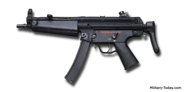 http://www.military-today.com/firearms/hk_mp5.jpg