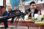 KH-2002 Khaybar