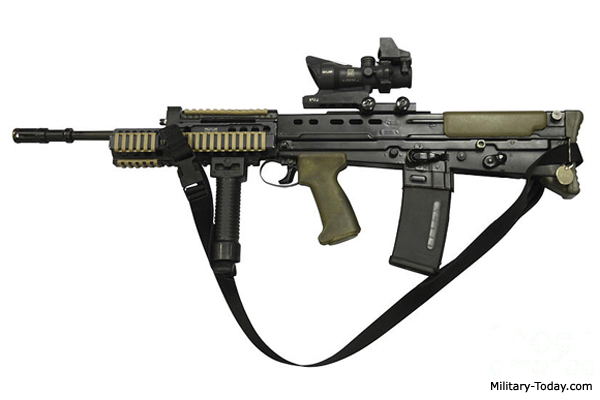 http://www.military-today.com/firearms/l85a2.jpg