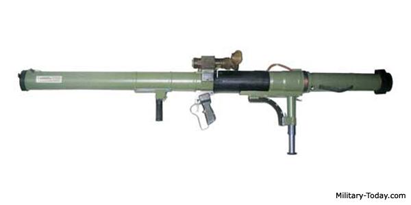 M79 Osa