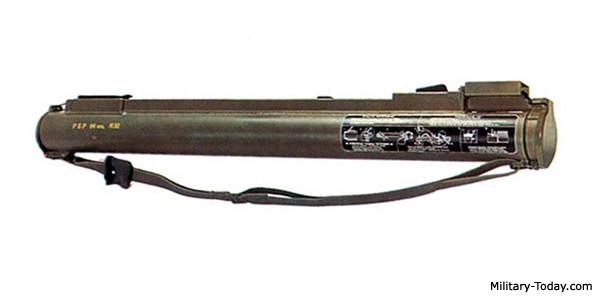 M80 Zolja