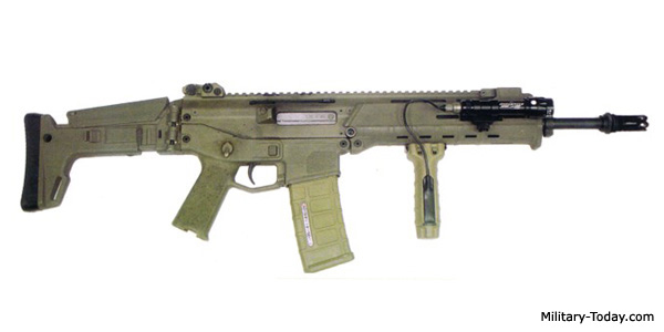 http://www.military-today.com/firearms/magpul_masada.jpg