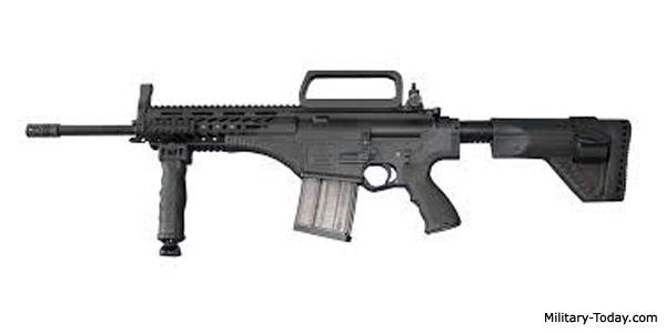 MPT-76
