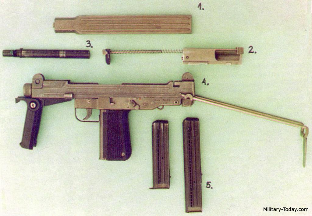 PM-84 Glauberyt
