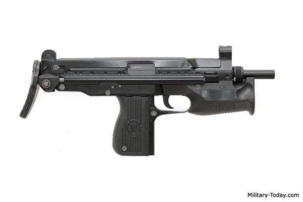 PM-98