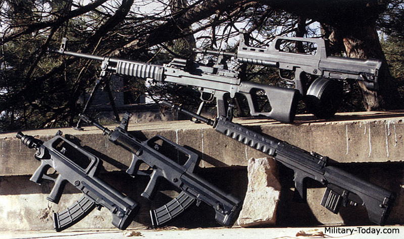 http://www.military-today.com/firearms/qbz_95_l5.jpg