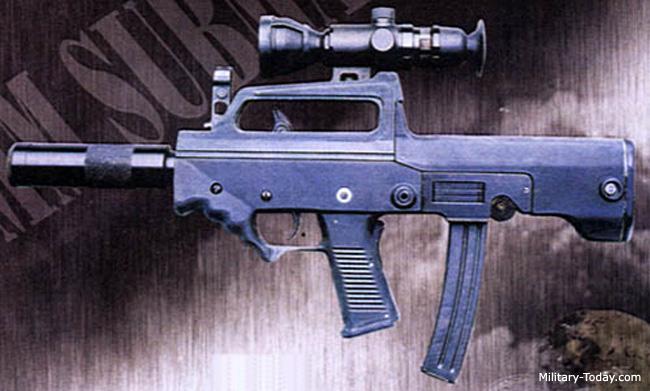 QCW-05