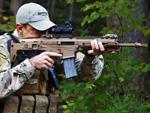 Remington ACR