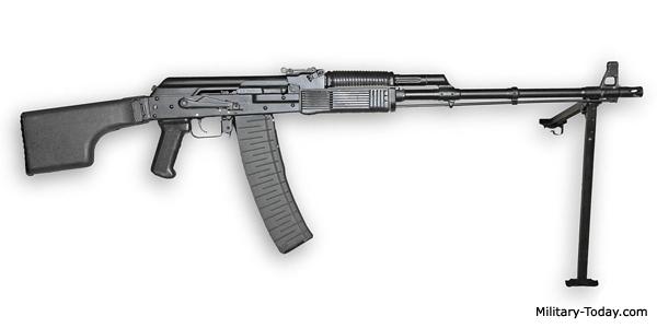 RPK-200 series