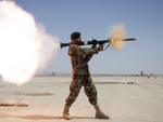 Top 10 Anti-Tank Rocket Launchers