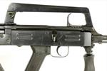 Type 86s
