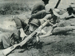 Vz.52 rifle