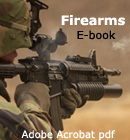 Firearms E-book