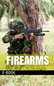 Firearms E-book