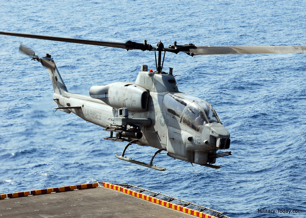ah 1w helicopter with Ah1w Super Cobra Images on Ah1w super cobra images in addition Ah 1 Pics likewise Cg 1705 in addition Dod Studying Moving 2700 Marines Okinawa Hawaii together with Watch.