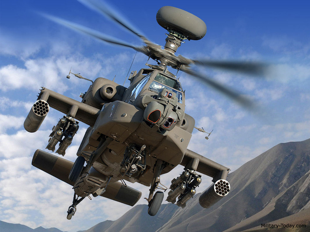 the apache helicopter with Ah 64e Images on Islamic State Has A Guide To Shoot Down Apache Helicopters With Manpads likewise Transportation additionally File AH64 Apache   RIAT 2010  4983540511 moreover 234940778 Hasegawa 148 Ah 64d Apache Helicopter as well Transportation.