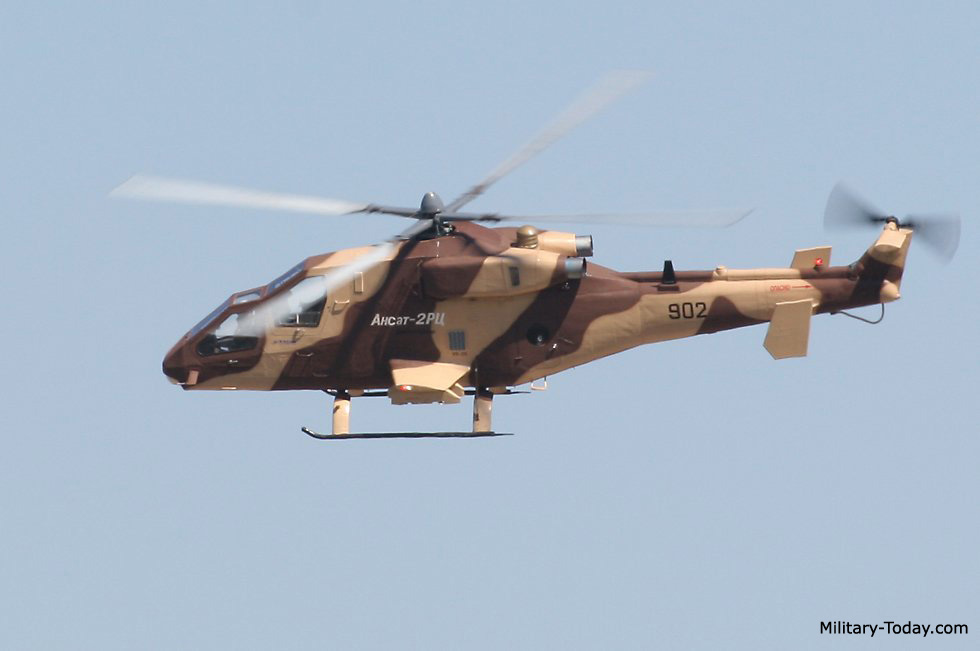the helicopter with Ansat 2rc Images on Open photo as well Italy Lazio Roma Ladispoli further Italy Calabria Reggio Di Calabria Locri also North Carolina Residents Brace WEEKS Without Power Hurricane Florence together with 467389267557526961.