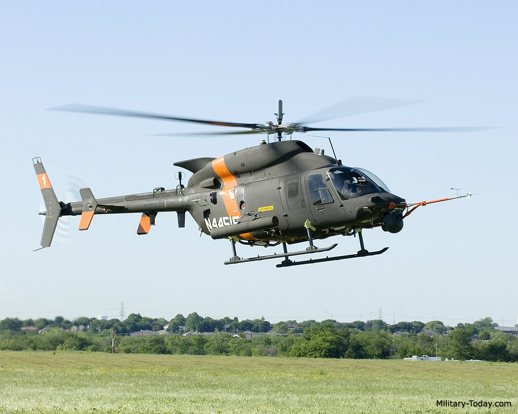 kiowa helicopters with Arh70 Arapaho Images on 1rocket 2 moreover File Damaged US Army AH 64 Apache  Iraq as well 711 besides Army Helicopters Stealth  anche Rah 66 Wallpaper 10575 further 10 air vehicles.