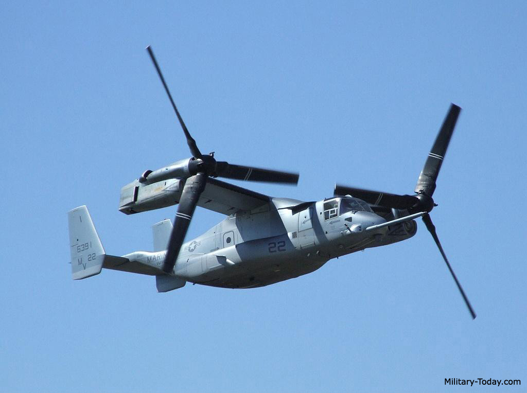 helicopter tilt rotor with Bellboeing V 22 Osprey Images on Cargo Drones In Humanitarian Contexts Meeting Summary further 36902788 besides V 22 Losses as well Quad VTOL Concept 387161783 likewise The Fastest Helicopter On Earth.