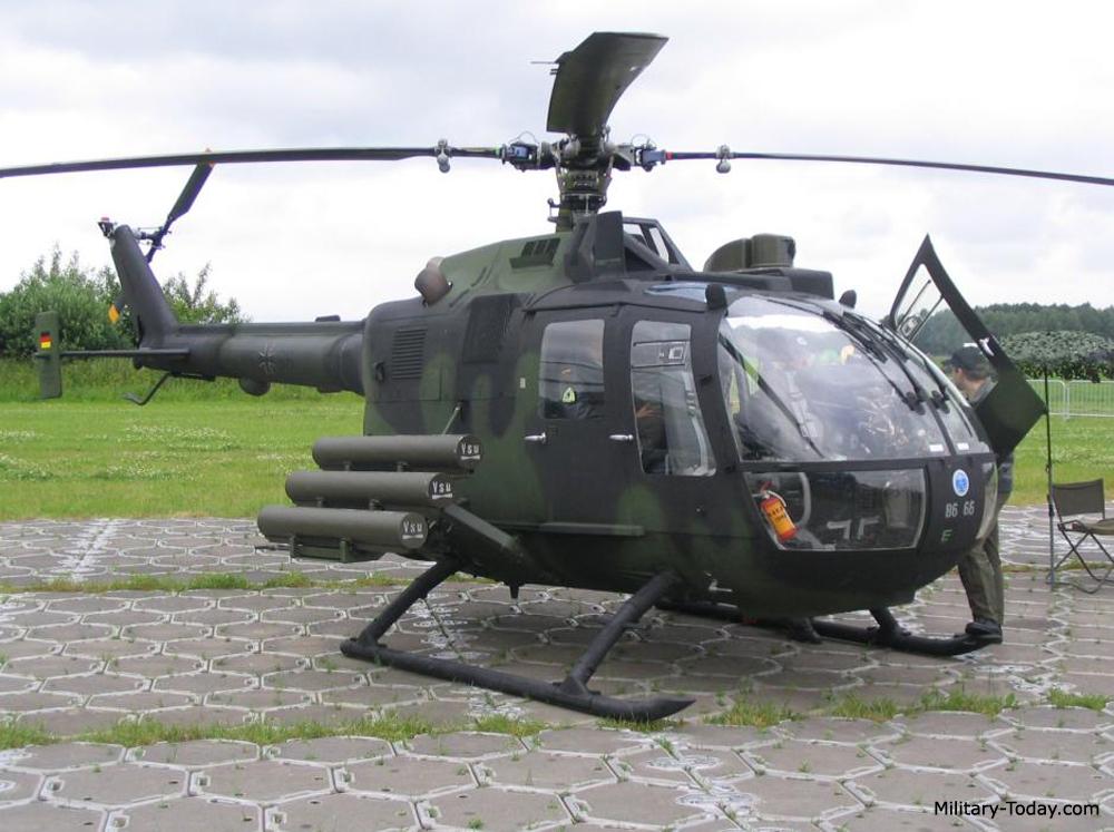 Bo-105