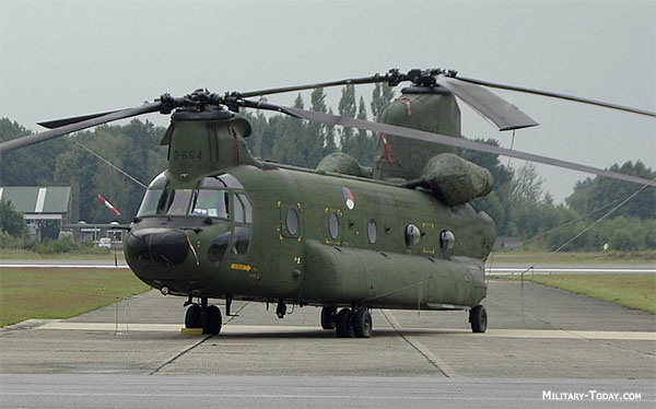 Top Ten Fighting Helic...