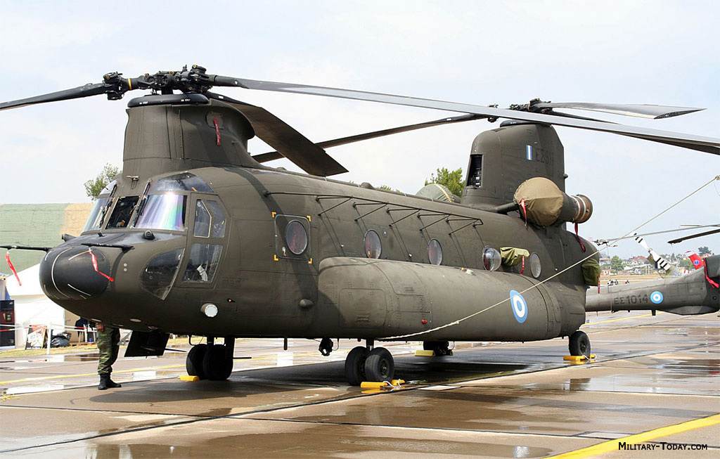 Chinook Helicopter Gallery http://www.military-today.com/helicopters/ch_47_chinook_images.htm