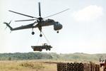 CH-54 Tarhe