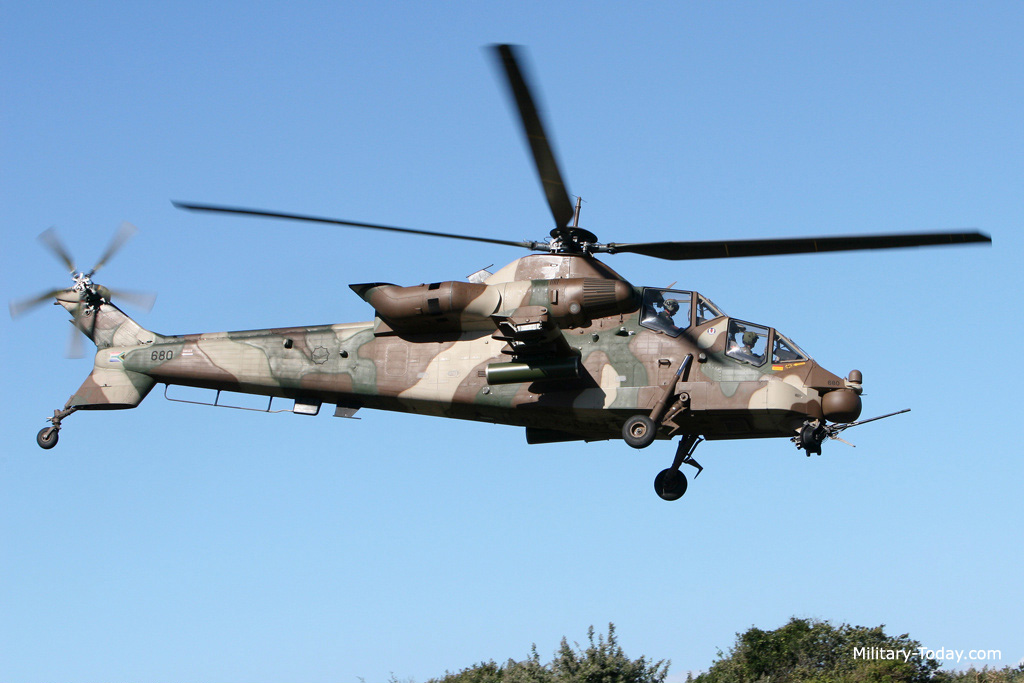 denel helicopter with Denel Ah2 Rooivalk Images on Gallery military attack helicopters further Saaf 1239 South Africa Air Force Denel Oryx furthermore 2010AAD furthermore Showthread further South Africa Wants To Resuscitate Its Arms Industry 139a79ccd551.