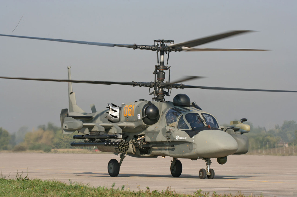http://www.military-today.com/helicopters/ka52_hokum_b_l4.jpg
