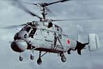 Kamov Ka-25K