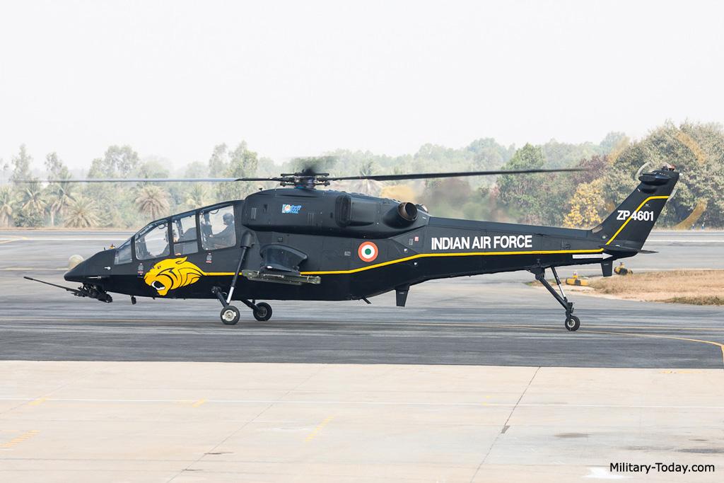 المروحية الهجومية الخفيفة الهندية Light Combat Helicopter! Light_combat_helicopter_l2