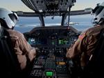 MH-60R Seahawk