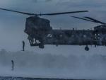 MH-47