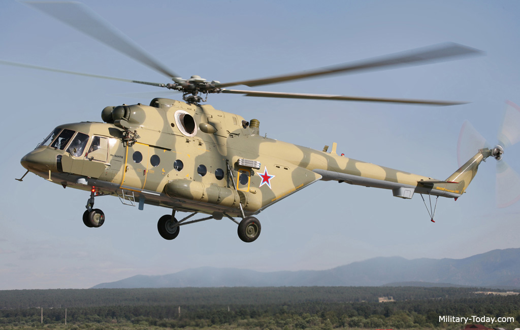 mi 17 helicopters with Mi8 Amtsh Images on Mil Mi 8 additionally 1058970 besides Watch besides News 78597 moreover File Mi 8 amtsh  52   14225949458.