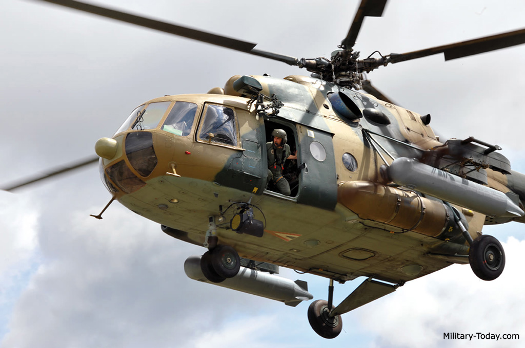 mi 17 helicopter with Mi 17 Images on 4 Russian Mi 17 Helicopters To Afghan Army For 435M 05661 in addition Open photo additionally T10 IS 8 Spearhead Into World War 3 372900616 likewise Mi 17 images furthermore Open photo.