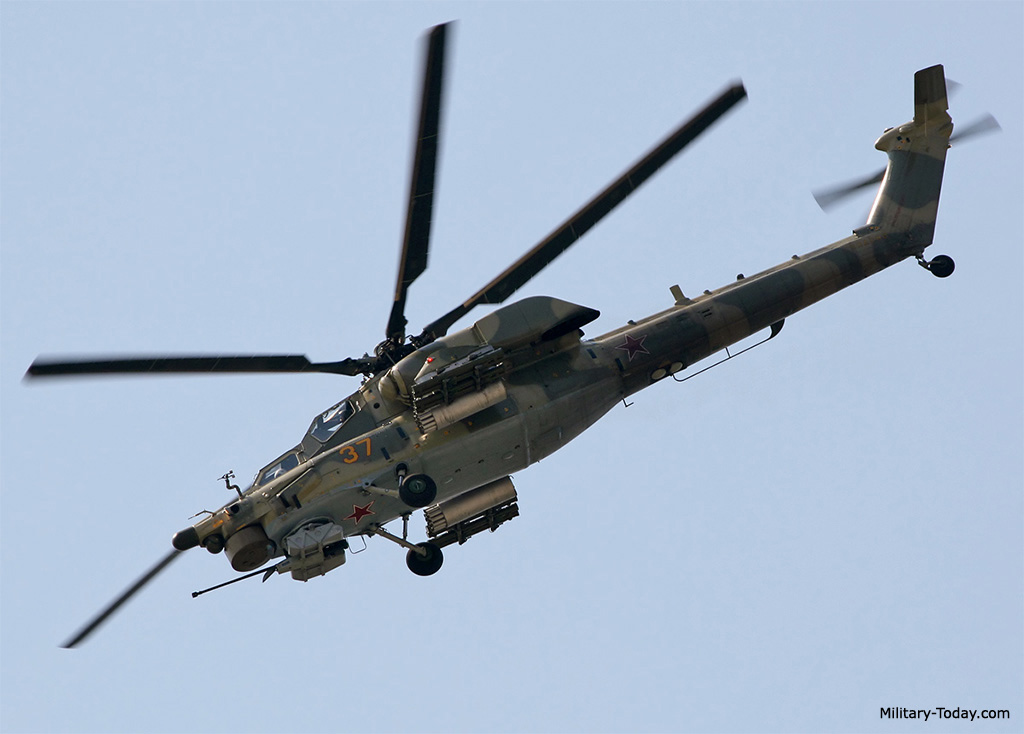 mi 28 helicopter with Mil Mi28 Havoc Images on Military Helicopter Wallpapers besides File Mil Mi 28N  Russia   Air Force AN2102163 also 201505271022607861 likewise Watch moreover Russian Kamov Ka 52 Alligator Sees  bat Debut Syria.