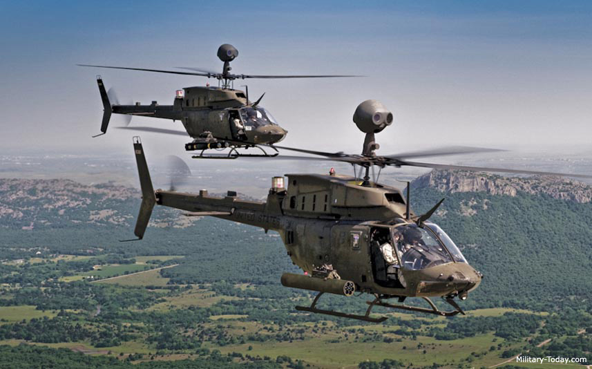 us marines helicopter with Oh58d Kiowa Warrior Images on Uh 60 Black Hawk together with Appreciation Contract Well  pleted also Oh58d kiowa warrior images besides Sikorsky CH 37 Mojave likewise 20080825115616.